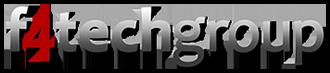 f4tg logo gradient lg